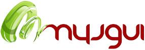 myjgui.com